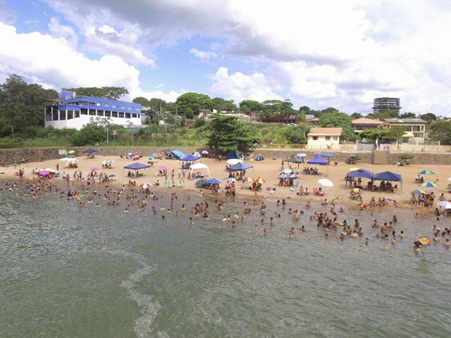 Fonte: retur.com.br