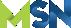 Desenvolvimento MSN Web