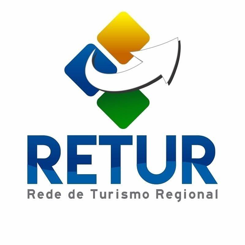 Retur Paraná